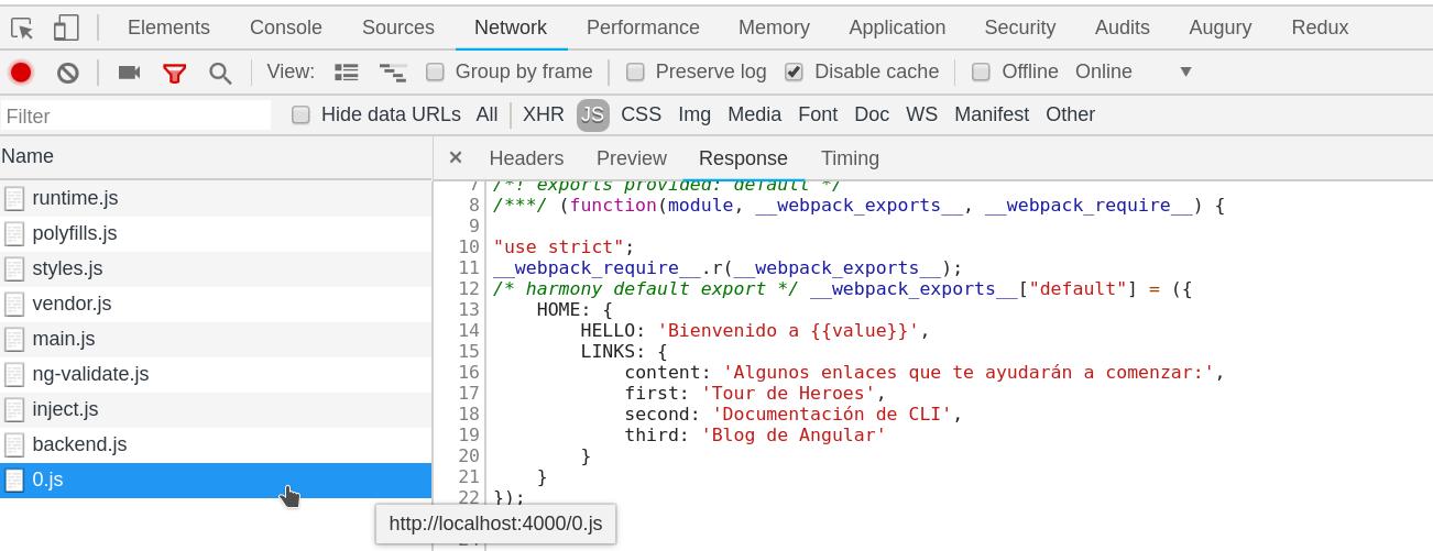 0-webpack-loader